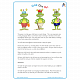 dr_5earlylanguagehomework-oddoneout_500x500px