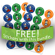 slcnstickersfreebundle