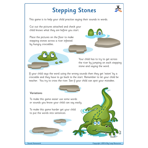 dr_7soundhomework-steppingstones_500x500px