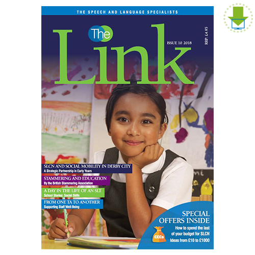 thelinkmag_shop_cover10_500x500px