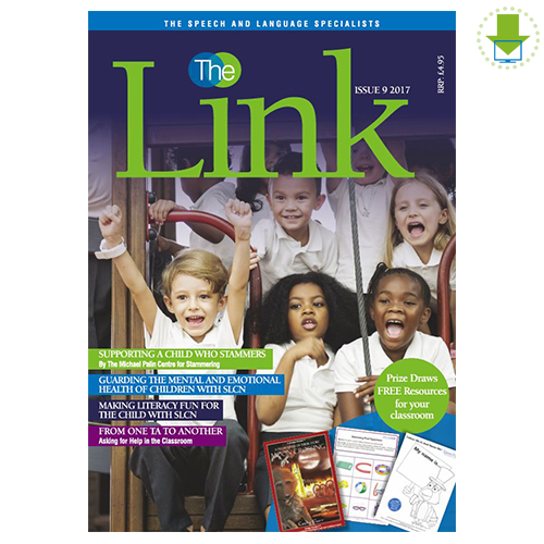 thelinkmag_shop_cover9_500x500px